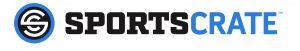 Sports Crate Logo